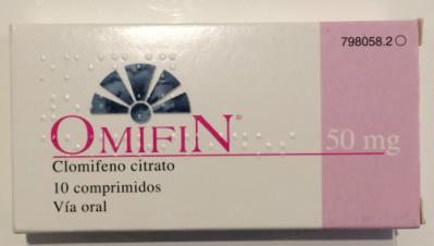 omifin-e1421852549436